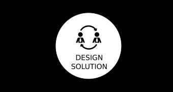 design-solution