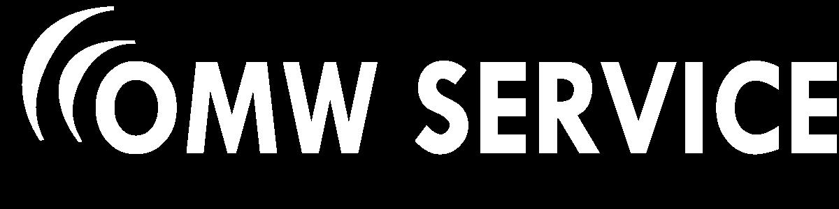 OMW SERVICE S.R.L